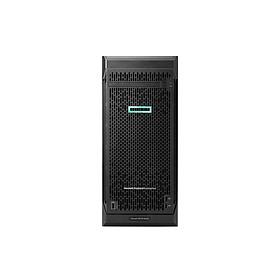 Máy chủ HPE Server ProLiant ML110 Gen10 4108 1P /16GB - Hàng chính hãng