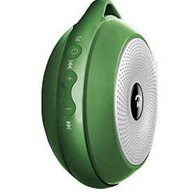 Loa Bluetooth du lịch nhỏ gọn gắn xe đạp,treo balo
