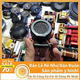 Loa Siêu Treble HC210 Mini