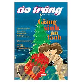 Áo Trắng 2019 - Giáng Sinh An Lành