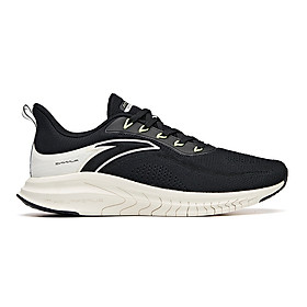 Giày Running Nam Anta Super Flexi Black 812035547-1
