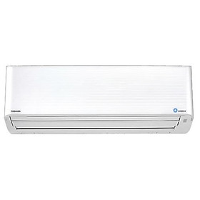 Máy lạnh Toshiba inverter 1 HP RAS-H10N4KCVPG-V - Chỉ giao tại HCM