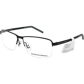 Gọng kính chính hãng Porsche Design P8318