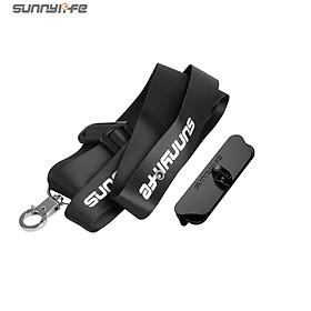 Bộ dây đeo controller – Mavic Air 2   Mini 2 - Chính hãng Sunnylife