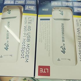 USB wifi 4G