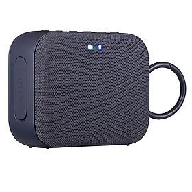Loa Bluetooth LG XbomGo PN1 / Model 2021 - Hàng chính hãng