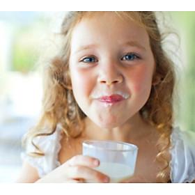 Sữa bột Pediasure Grow and Gain Strawberry Shake Mix 400gr nhập Mỹ - Mẫu mới-2