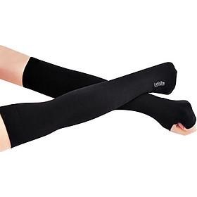Găng tay chống nắng cánh tay nam nữ