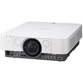Máy chiếu Sony model VPL-FX35