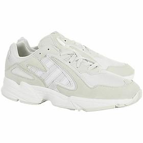 Giày Thể Thao Adidas Original Nam EE7238