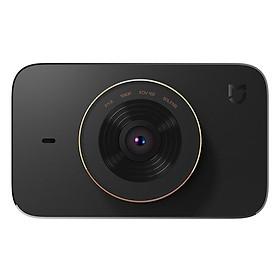 Camera Hành Trình Xiaomi Mi Dashcam QDJ4014GL - Chính Hãng DGW