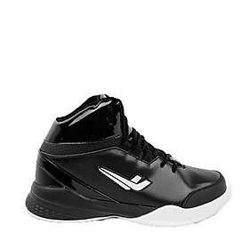 Giày bóng rổ XPD-X79 nam chính hãng