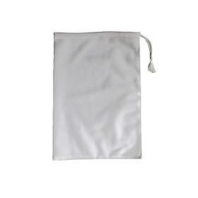 Túi lọc sữa đậu nành, sữa hạt các cỡ XS-S-M-L-XL-XXL
