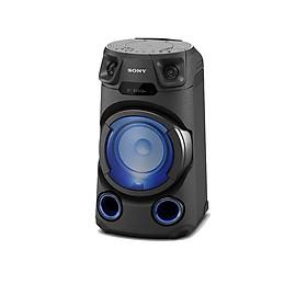Dàn âm thanh Hifi Sony MHC-V13//M  SP6 - Hàng chính hãng