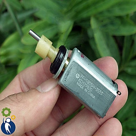 Motor 3-5V Mã 180 3533 21800rpm