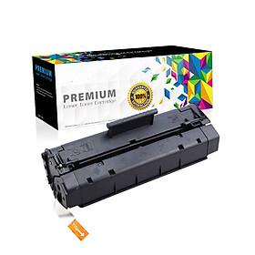 Hộp mực 92A/ EP-22 dành cho máy in HP Laserjet 1100 Canon LBP 1120