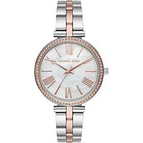 Đồng hồ Nữ Dây kim loại MICHAEL KORS MK3969