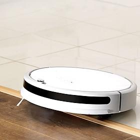 Robot Hút Bụi Xiaomi Mi Xiaowa Sức Hút 1600PA (2600mA)