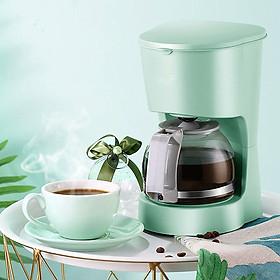 Máy pha cà phê, pha trà gia đình KF200