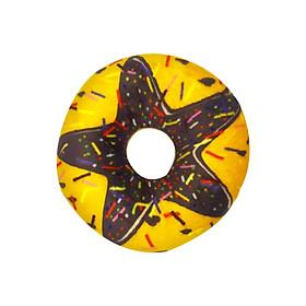 Bánh Donut (PiPô Việt Nam)