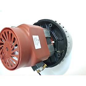 Motor hút bụi công nghiệp 1500w
