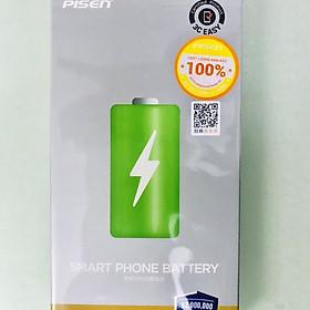 Pin Điện Thoại Pisen Dành Cho iPhone 8 Plus_Hàng chính hãng
