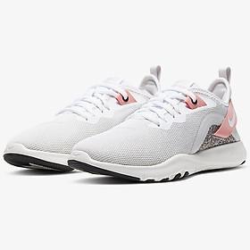 Giày Thể Thao Nữ Nike WMNS Nike FLEX TRAINER 9 AQ7491-006