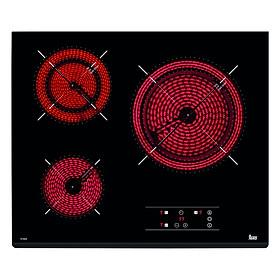Bếp Hồng Ngoại Âm TEKA TR 6320 - Hàng chính hãng