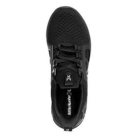 Giày Thể Thao Nữ Biti's Hunter Midnight Black X2 Premium DSW056733DEN - Đen-2