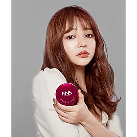 Phấn nước Hàn Quốc NNB Fixing Cover-3