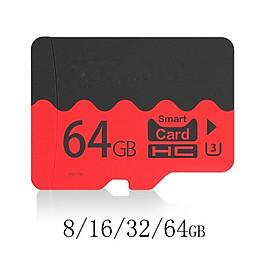 Micro SD Memory Cards 8GB 16 GB 32 GB High Speed Micro sd Card TF Card