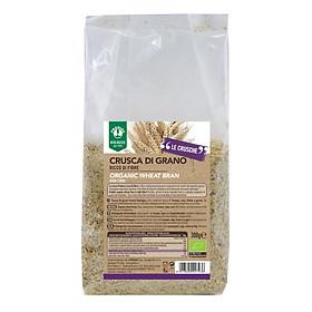 Cám lúa mì hữu cơ 300g ProBios