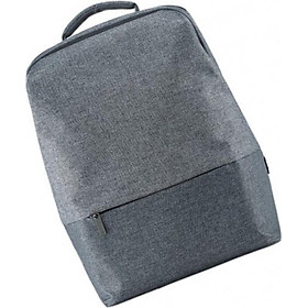 Túi đeo chéo đa năng Xiaomi Simple 90 Go Fun - Hàng chính hãng