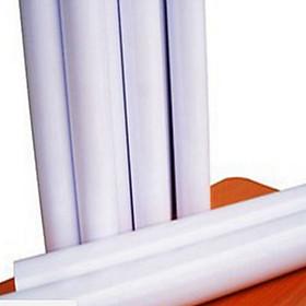 Cuộn giấy vẽ khổ dài- Mã CGV