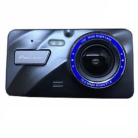 Camera hành trình A10 tặng kèm thẻ nhớ 32GB