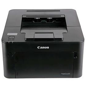 Máy in Canon LBP 161DN+ Chính hãng