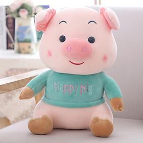 Lợn Bông Happy Pig Oenpe Xinh Xắn