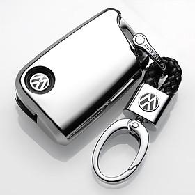 Ốp Bảo Vệ Chìa Khóa Xe Volkswagen