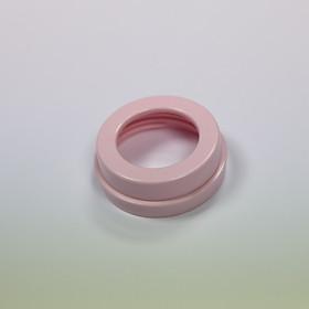 Nắp Vặn Máy Hút Sữa Rozabi Compact