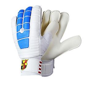 Găng tay thủ môn có xương trợ lực WW (Giao màu ngẫu nhiên)