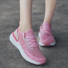 Giày Sneaker Nữ 1805