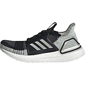 adidas Ultraboost 19 Shoes Women's, Black,