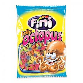 Hình đại diện sản phẩm Kẹo dẻo FINI Octopus 100g