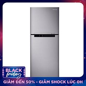 Tủ lạnh Samsung 208 lít RT20HAR8DSA/SV
