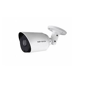 Camera KBVISION KX-2121S4 2MP Hồng Ngoại 30m Lắp Ngoài Trời - Hàng Chính Hãng
