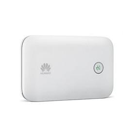 MintWIFI-Thuê Bộ Phát Wifi Du lịch Campuchia