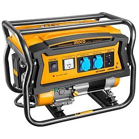 Máy phát điện dùng xăng INGCO GE35006ES