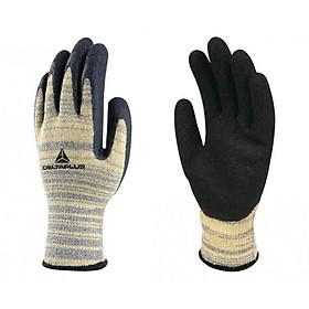 Găng tay chống cắt, chịu nhiệt Deltaplus Venicut 52