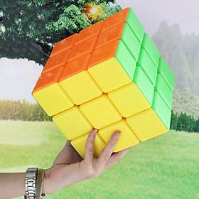 Đồ chơi thông minh Rubik Khổng Lồ 18 cm Giant Rubik 3x3