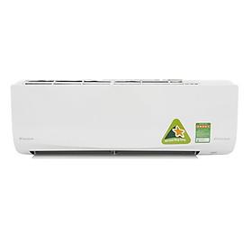 Máy lạnh Daikin Inverter 1.5 HP ATKC35UAVMV Mẫu 2019 - Hàng Chính Hãng